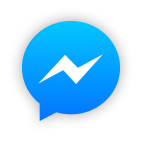 messenger-icon